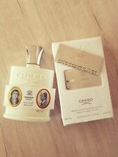 Creed Silver Mountain Water 4oz/120ml Men's Eau de Parfum New with box