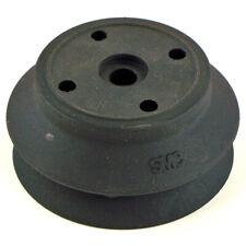 Smc Series Zp Vacuum Pad Zp63Hbn / Zp4G25