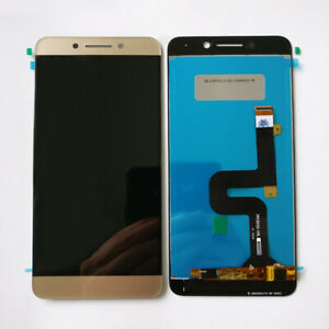 LCD+Touch Digitizer F LeTV LeEco Le Pro3 Pro 3 X720 X725 X727 X722 X726 X728Gold
