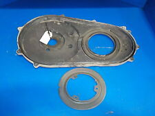 POLARIS RANGER 700 XP 2008 BACKING PLATE FOR CLUTCH COVER