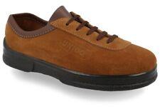 Unico scarpa da lavoro in vera pelle Made in italy art 37805 originale