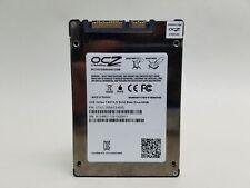 OCZ Tech Vertex 3 VTX3-25SAT3-60G 60 GB SATA III 2.5 in Solid State Drive
