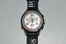 Men's Hugo Boss Chronograph Watch