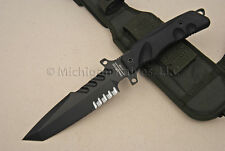 FOX Knife G2B Predator Tanto - Tactical / Military Knives
