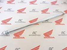 Honda CB 750 Four K0 K1 Schraube Motor Halterung Motorschraube A Neu
