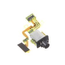 Pièces câble flexible Sony pour téléphone mobile