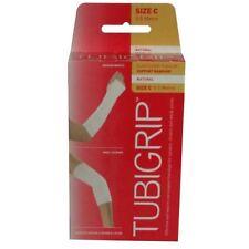 Tubigrip ELASTICO TUBOLARE supporto bendaggio 0,5 M-Dimensione C