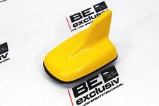 Autoradio flessibile Universale Anti Rumore-Bee Sting Antenna Ariel Arial ANTENNA 2.5