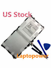 T8220U Battery For Samsung Galaxy Note 10.1 2014 Edition P600 P601 P605 SM-P605V