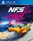 NEW PS4 & PS5 Games Playstation 4 BUY ONE OR BUNDLE UP Super Fast Delivery