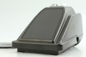 [Exc+5] Hasselblad PM90 Prism View Finder for 500 501 503 C CM C/M CX From Japan