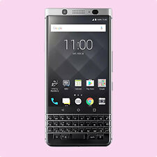 BlackBerry Cell Phones & Smartphones