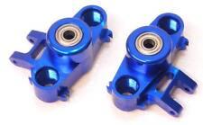ST Racing ST5334B Aluminum HD Steering Knuckles Traxxas Revo / Slayer / T-Maxx
