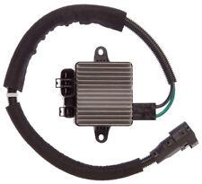 Engine Cooling Fan Module fits 2006-2011 Hyundai Sonata Azera  GATES