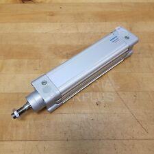 Festo DNC-40-125-PPV-A Pneumatic Cylinder - NEW