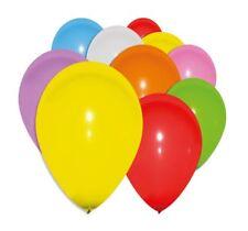 """Ballon 10"""" Lot de 100 decoration anniversaire article de fête article de fête"""
