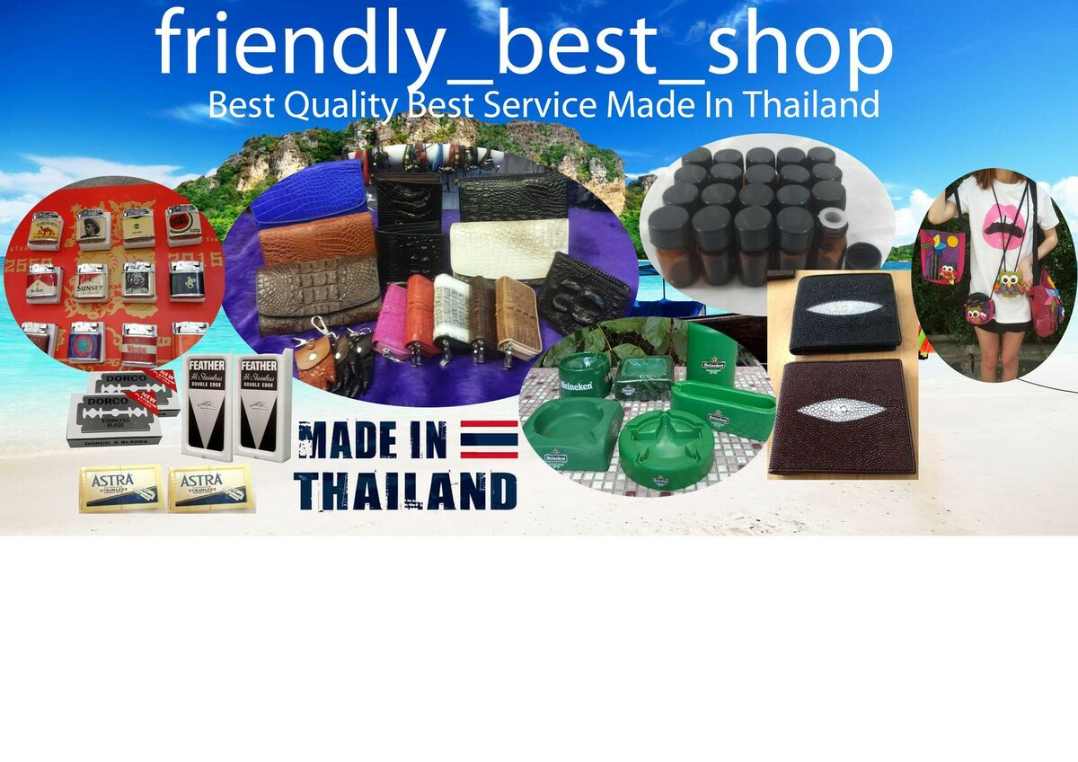 friendly_best_shop