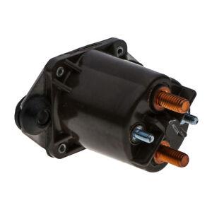 Ford 7.3L Powerstroke Diesel Engine Intake Manifold Heater Relay OEM F81Z6G015AA