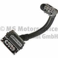 Air Supply Control Flap Adapter Cable 504388738 Relay Boxer Ducato Daily Iii