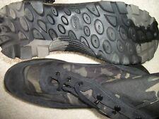 Bates Footwear Mens E01496 Recondo Boot BRAND NEW, NO TAGS Mens size 12m