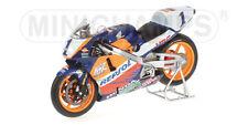 1:12 Minichamps Honda NSR 500 Michael Doohan World Champion 1997 EXTREMALY RARE