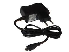 CHARGEUR 2A TELEPHONE PORTABLE POUR BLACKBERRY Bold 9900