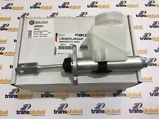 Land Rover Discovery 1 300Tdi (94-98) Clutch Master Cylinder - OEM - ANR2651