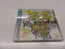 CD  Various  – Après Ski Hits 2000