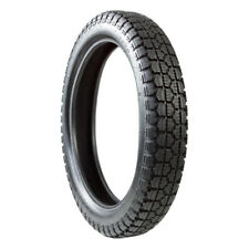 Duro HF308 Vintage Front/Rear 4.00-18  Motorcycle Tire