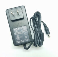 2.5A Charger AC-S125V25A For Sony Bluetooth  Wireless speaker SRS-X5 SRS-Z100