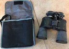 Sunagor Maxima Dual Magnification Binoculars (10 +15X50mm)