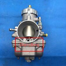 carburetor(coppy Mikuni VM 32mm 32 mm)Round Slide Carb Carburetor VM32-282 carby