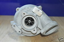 Turbocompresor bmw 535 d (e60/e61) 210kw m57d30tü2 54399700065 11657802587