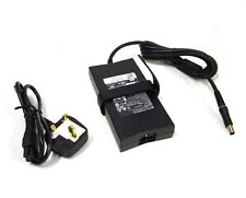 GENUINE Original DELL Precision 150W J408P AC Adapter Charger Power Supply NEW