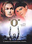 O (DVD, 2002, 2-Disc Set, Deluxe Edition) Josh Hartnett, Julia Stiles, Mekhi Phi
