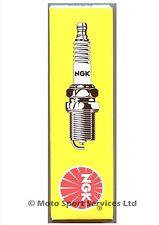 NGK Spark Plug LKAR8A-9 KTM530 KTM450 KTM 450 530 EXC-R