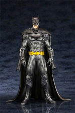 KOTOBUKIYA DC Comics Justice League Batman 52 ARTFX Statue
