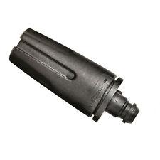 Gerni Replacement Tornado Nozzle 2100PSI #128500665
