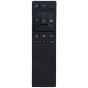 """New Remote Control for Vizio Sound Bar SB2021N-H6 20"""" 2.1 Soundbar SB2021n-H6"""