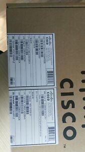 Cisco C2960X-STACK new in box
