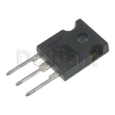 STW20NM60 Original Pulled ST 20A 600V N-Channel Si Power MOSFET TO-247 W20NM60