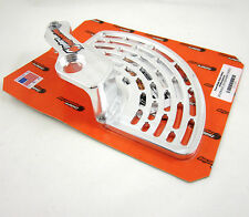 Enduro Engineering Front Rotor Disc Guard Husqvarna 125-501 All Models 16 17 18