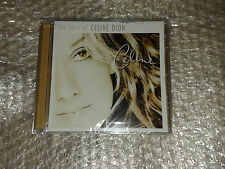 Columbia B2 0410489 The Very Best of Celine Dion