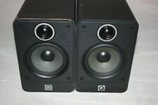 Q Acoustics 2020i Speakers - 75Watts 6 Ohm