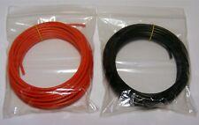 SPZ 1250 Wrapped Wedge Belt 9.7mmX8mmX1250mm SPZ 1250 High Quality Wedge Belt