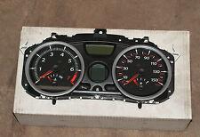 Renault Megane II Instrument Cluster 8200793127 7701068208 8200408792 Genuine