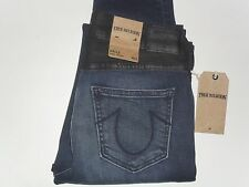 True Religion Jeans Size 23
