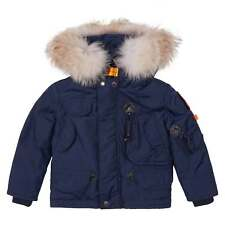 Parajumpers - Kids Right Hand Boys Jacket
