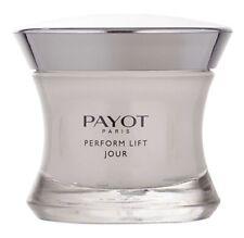 Crème Payot Perform Lift Jour 50ml
