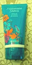Avon Hawaiian Shores Moisture Gel for Skin Hydration 5.0 tube